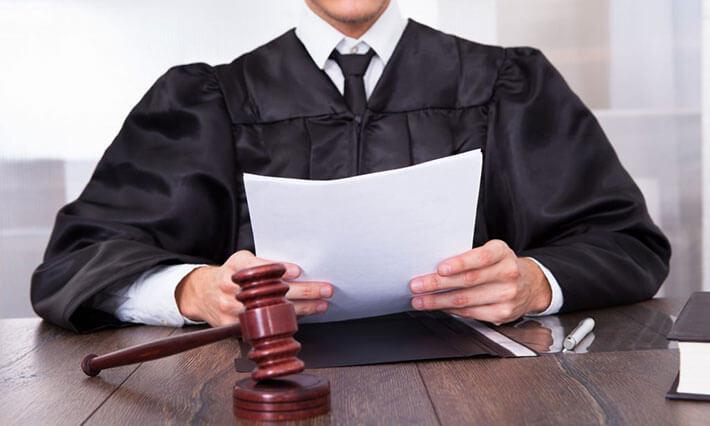 Привлечения водителя к уголовной ответственности за подделку полиса ОСАГО